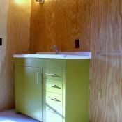 Woodinville Modern - Bath