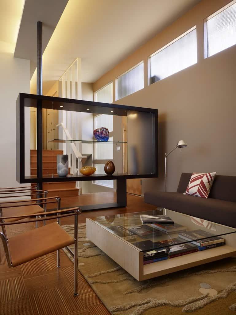 interiors chris serra design