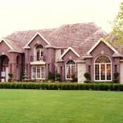 1991 - Steven D. Smith Homes