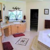 Woodinville Estate - Master Bath