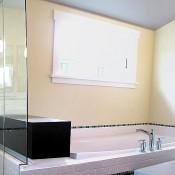 Shilshole Bath  - Wide Angle