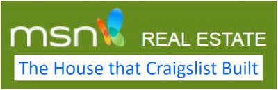 DLRees-craigslist-house-sidebar.pdf - Adobe Reader