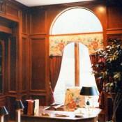 1991 - Raised Panel Den