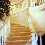 1991 - Radius Stairs