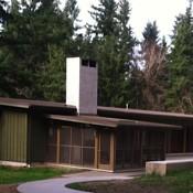 Woodinville Modern